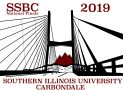 SSBC National Finals – SIU Carbondale